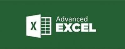 Microsoft EXCEL: Advanced