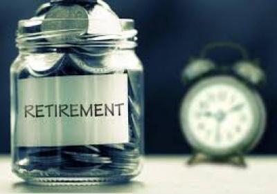 Retirement Basics for the Business Owner