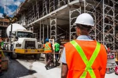 OSHA 10-hr Construction