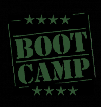 New Managers Boot Camp - Joanna Forbes, Forbes Human Resources, LLC