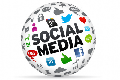 The Learning Table HR Series: Social Media and Your Employees