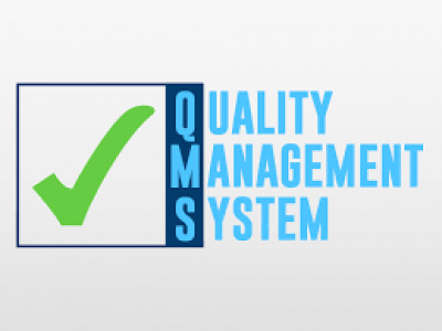 NEW* Quality Management System Fundamentals with Michael Mathe
