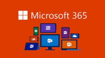 Unlocking the Power of Microsoft 365