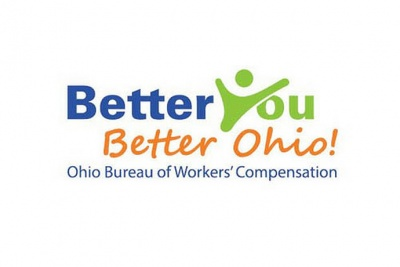 Ohio BWC Services Informational Breakfast - Including