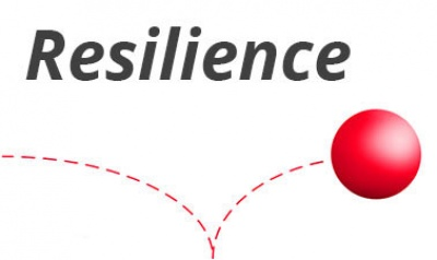 Complimentary Webinar: Resilience - The Science of Bouncing Back, Presented by Kent State University