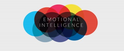 Lunch & Learn: Emotional Intelligence - Joanna Forbes, Forbes Human Resources, LLC