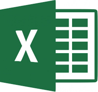 Microsoft EXCEL: Level 1 (Afternoon) - John McNicholas, CCCTC Adult Education