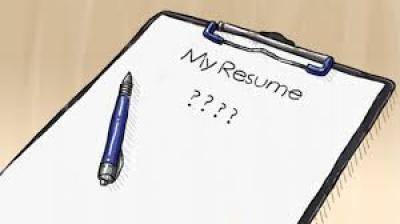 Resume Writing & Interviewing Skills Workshop