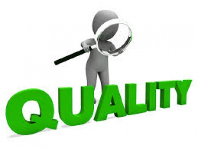 Introduction to Seven Tools of Quality