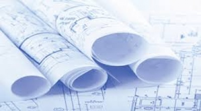 Blueprint Reading for Machinists