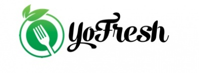 Lunch & Learn: Wellness in Your Workplace - Laura Zavadil, RD, LDN, YoFresh Foods/MegaBarre