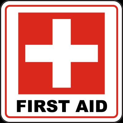 First Aid Training - Salem Area Safety Council