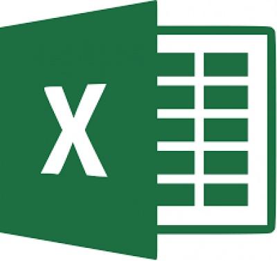 Microsoft EXCEL: Level 1