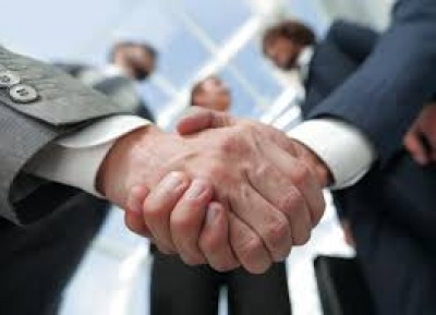It's a Deal! Negotiation Skills for the Beginner