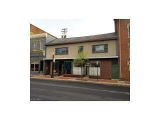 Commercial/Office - Downtown Location