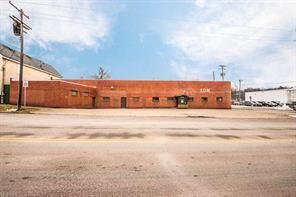 570 S Broadway Ave, Salem, OH 44460
