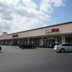 Retail Store Front - Near Home Depot & Walmart
