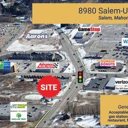 8980 Salem-Unity Road